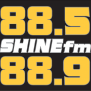 Shine FM 88.5 & 88.9