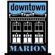 Downtown Marion