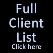 Full Client List